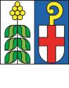 Comune di Mezzovico-Vira